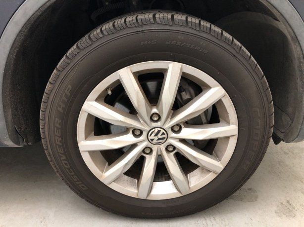 Volkswagen best price near me