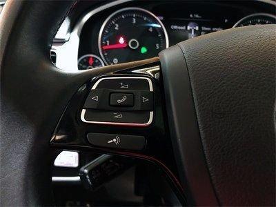used Volkswagen for sale Houston TX
