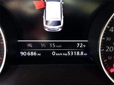 Volkswagen 2015 for sale near me