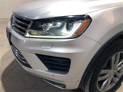 2015 Volkswagen for sale