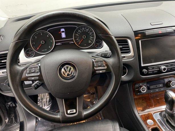 used 2014 Volkswagen