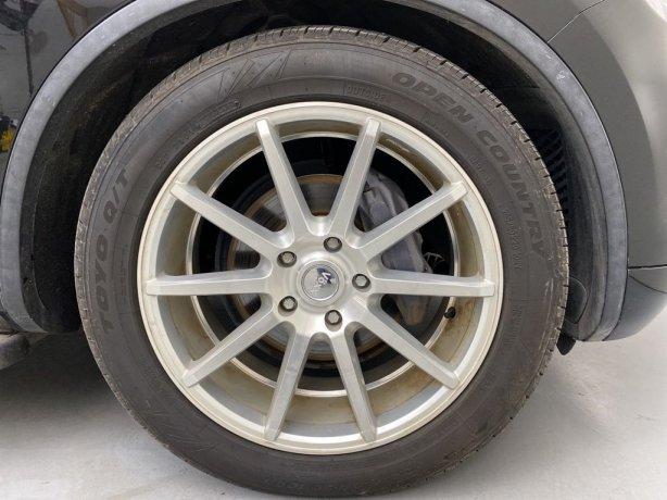 Volkswagen 2014 for sale Houston TX