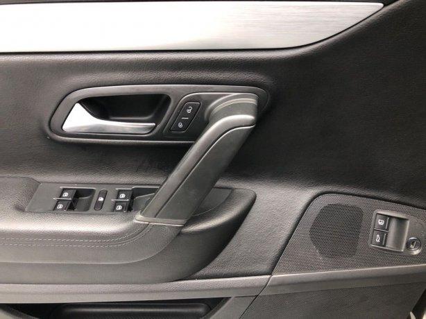 used 2013 Volkswagen
