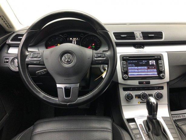 2013 Volkswagen CC for sale near me