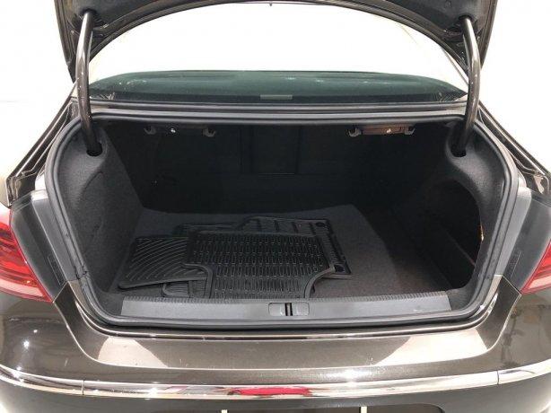 good 2013 Volkswagen CC for sale