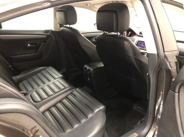 cheap Volkswagen