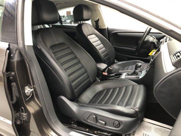 cheap Volkswagen CC for sale