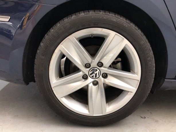 Volkswagen CC for sale best price