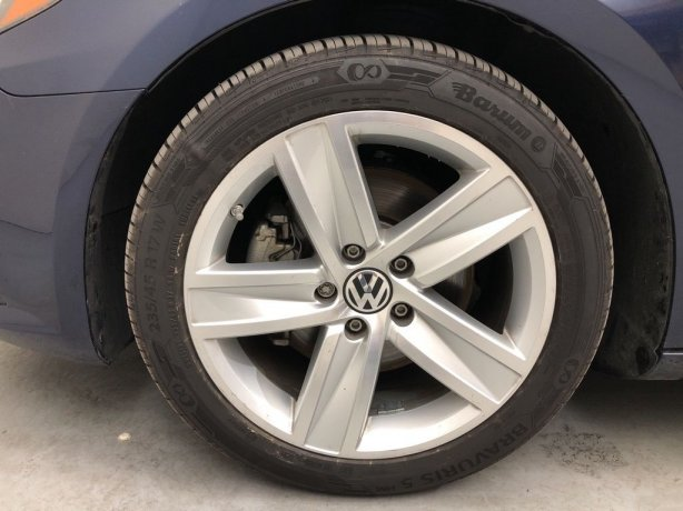 good cheap Volkswagen for sale Houston TX