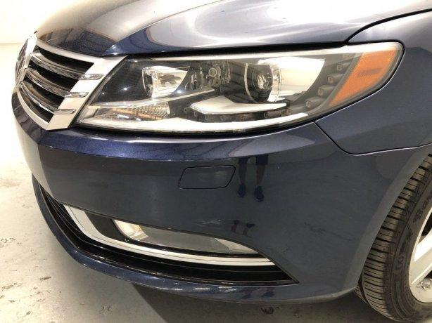2013 Volkswagen for sale