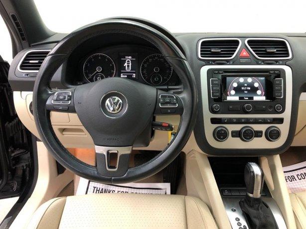 Volkswagen 2016