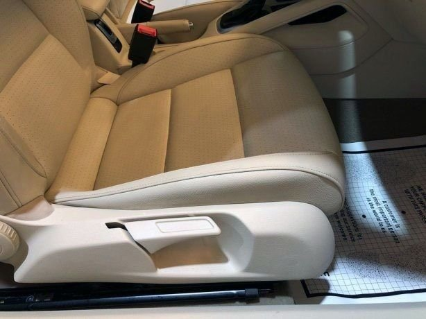 cheap used 2016 Volkswagen Eos for sale