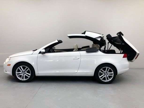used 2009 Volkswagen for sale