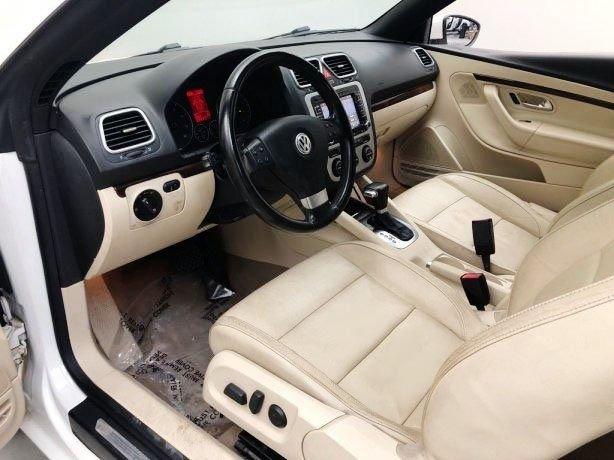 cheap 2009 Volkswagen