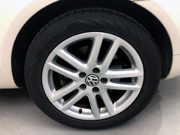 Volkswagen Eos for sale best price
