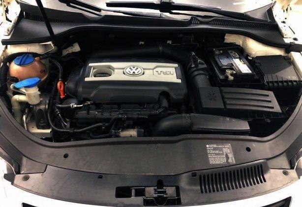 Volkswagen Eos near me for sale