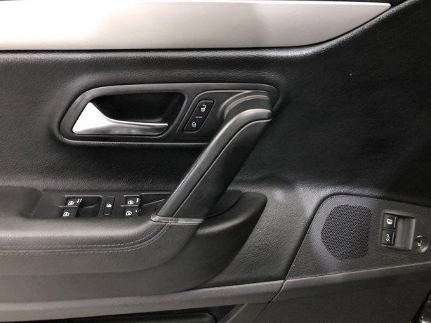 used 2010 Volkswagen