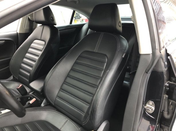 Volkswagen 2010 for sale