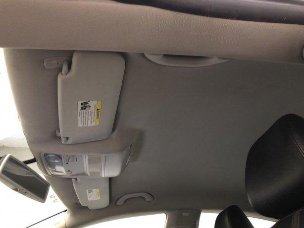 good 2010 Volkswagen CC for sale