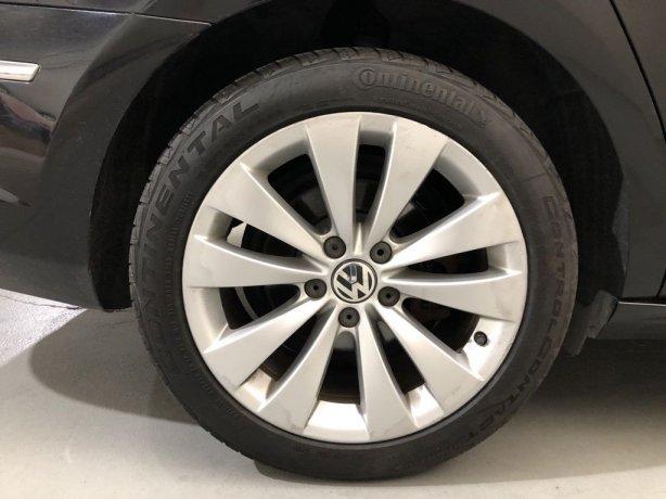 Volkswagen best price near me