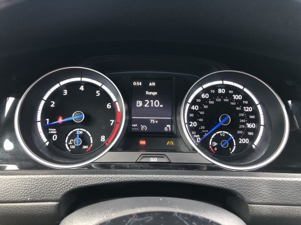 Volkswagen Golf R 2016 for sale