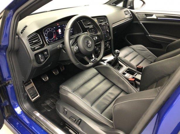 2018 Volkswagen in Houston TX