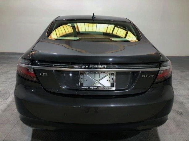 used 2011 Saab for sale