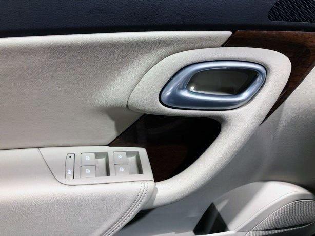 used 2011 Saab