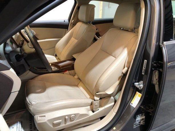 Saab 2011
