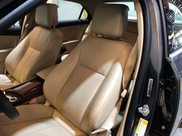 Saab 2011 for sale