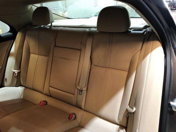 cheap 2011 Saab