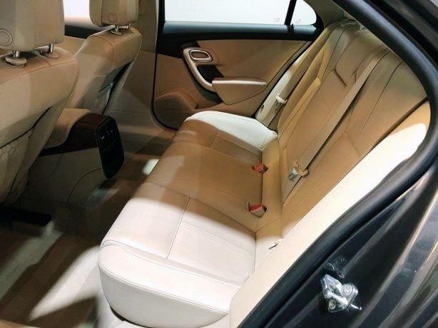 cheap 2011 Saab for sale
