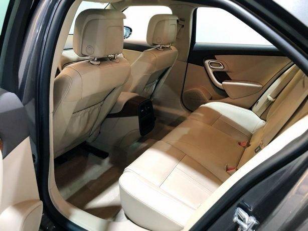 cheap 2011 Saab for sale Houston TX