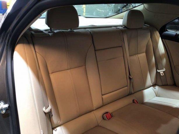 cheap 2011 Saab near me