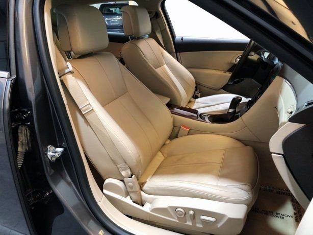 cheap Saab 9-5 for sale