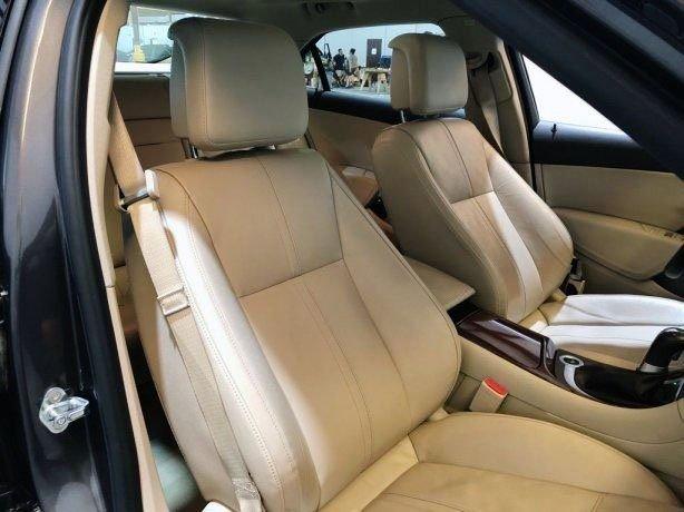 cheap Saab 9-5 for sale Houston TX