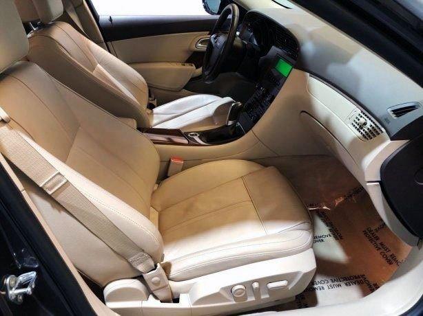 cheap Saab 9-5 near me
