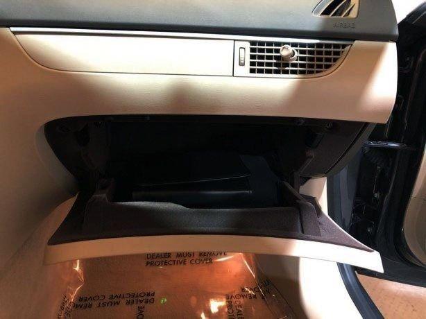 used Saab for sale Houston TX