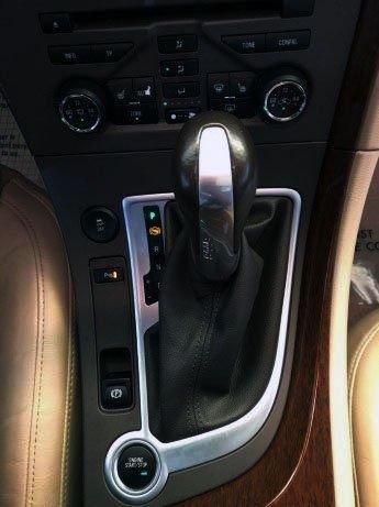 good cheap Saab for sale