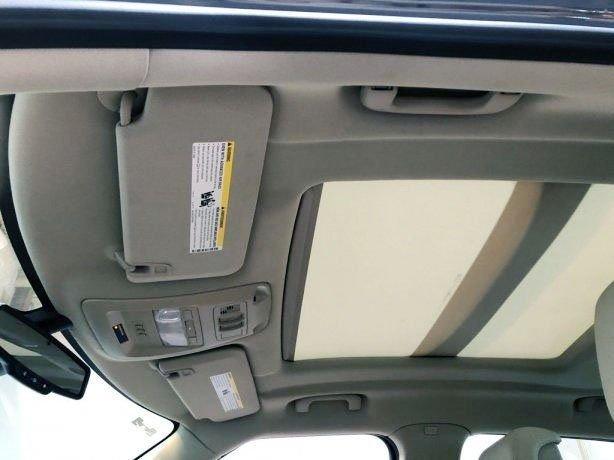 good cheap Saab 9-5 for sale