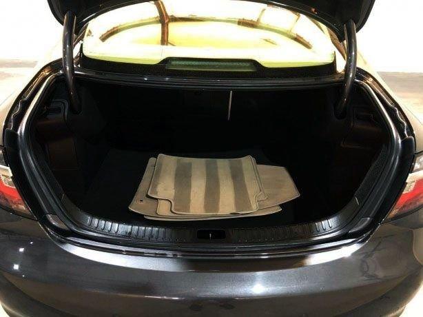 good 2011 Saab 9-5 for sale