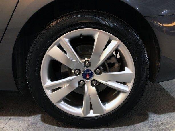 Saab for sale best price