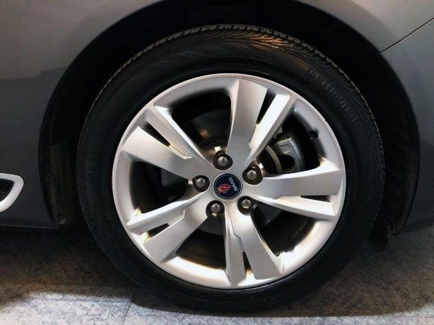 Saab best price near me