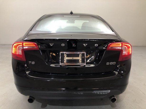 used 2012 Volvo for sale