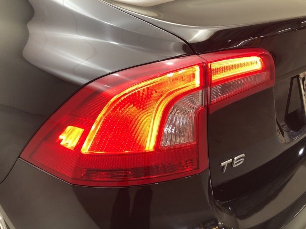 used 2012 Volvo S60 for sale