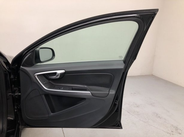 used 2012 Volvo S60 for sale near me