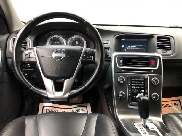 2012 Volvo S60 for sale near me