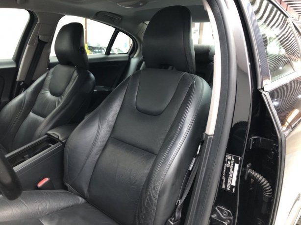 Volvo 2012 for sale