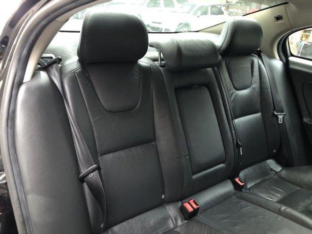 cheap 2012 Volvo near me