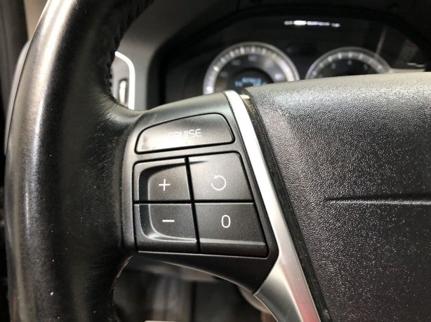 used Volvo S60 for sale Houston TX